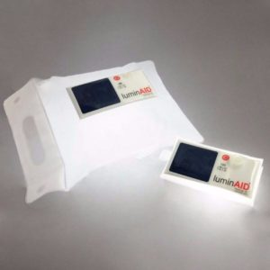 Africa Vital Living Luminaid Packlite 16 Unit